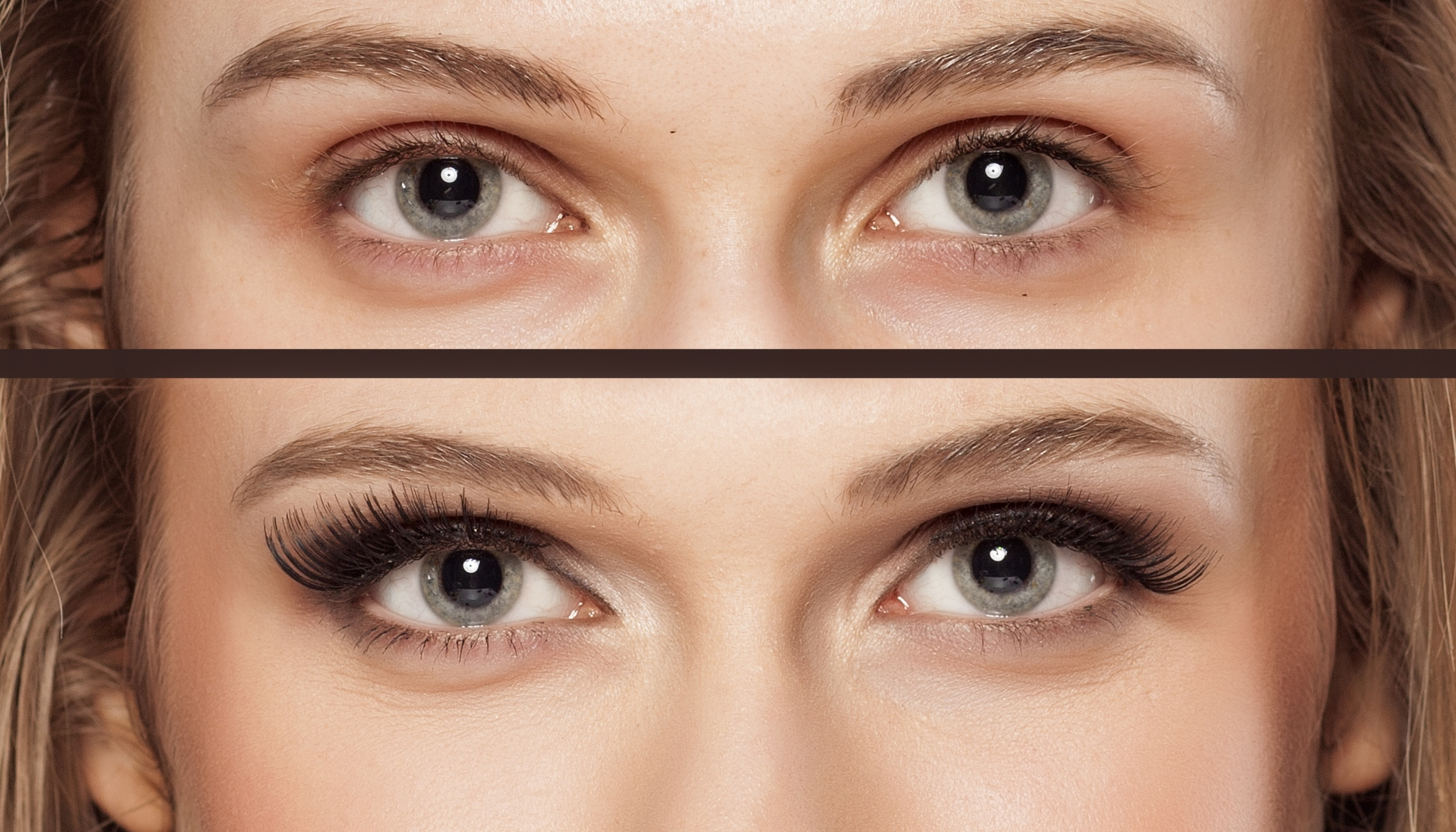 Best Ways To Get Beautiful Thick Eyelashes