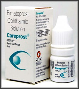 Buy careprost online with different payment methods