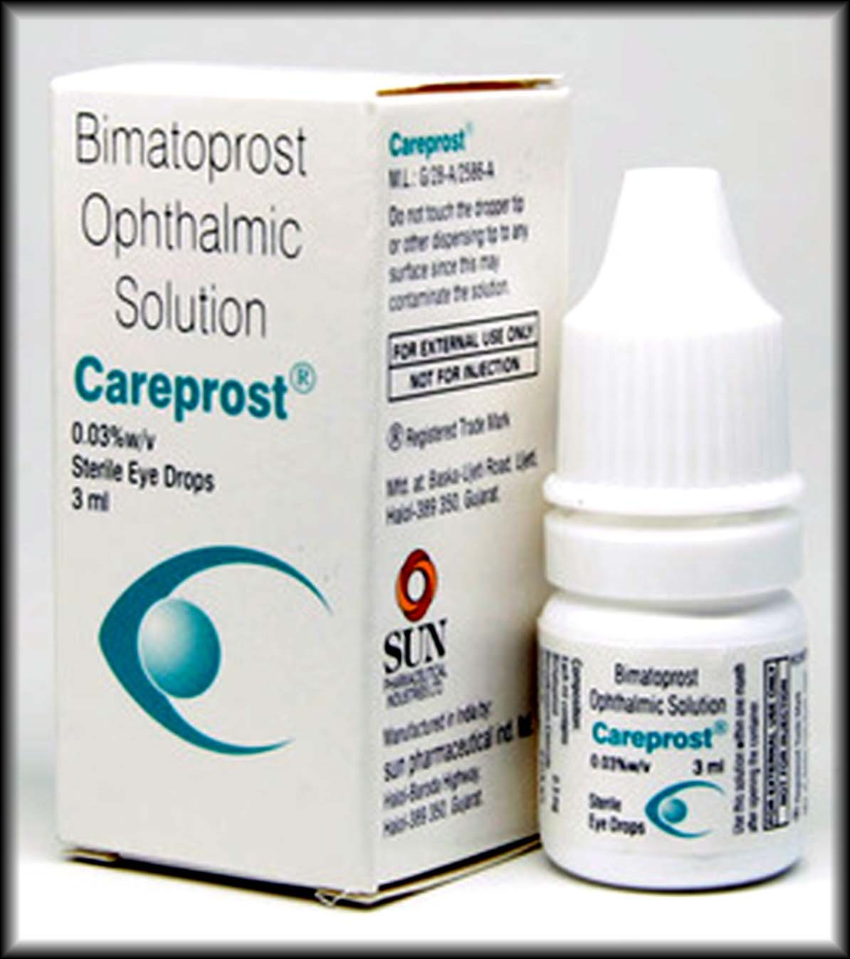 Careprost The Best Eyelash Enhancer Buy Careprost Online