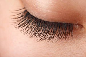 Uses careprost for eyelashes growth
