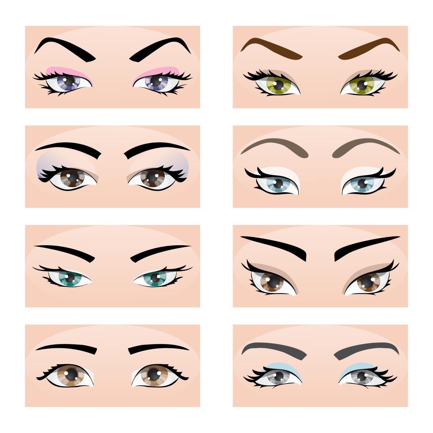 how to get eye drops in kids eyes