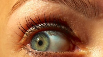 treatments for glaucoma