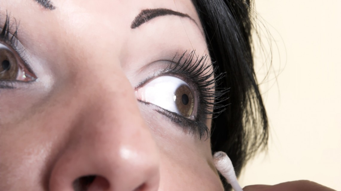 Best medication for eyelash growth
