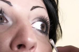 Best medication for eyelash growth