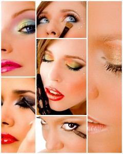 Tips for Healthy Eye Makeup Use