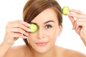 HEssential eye care tips