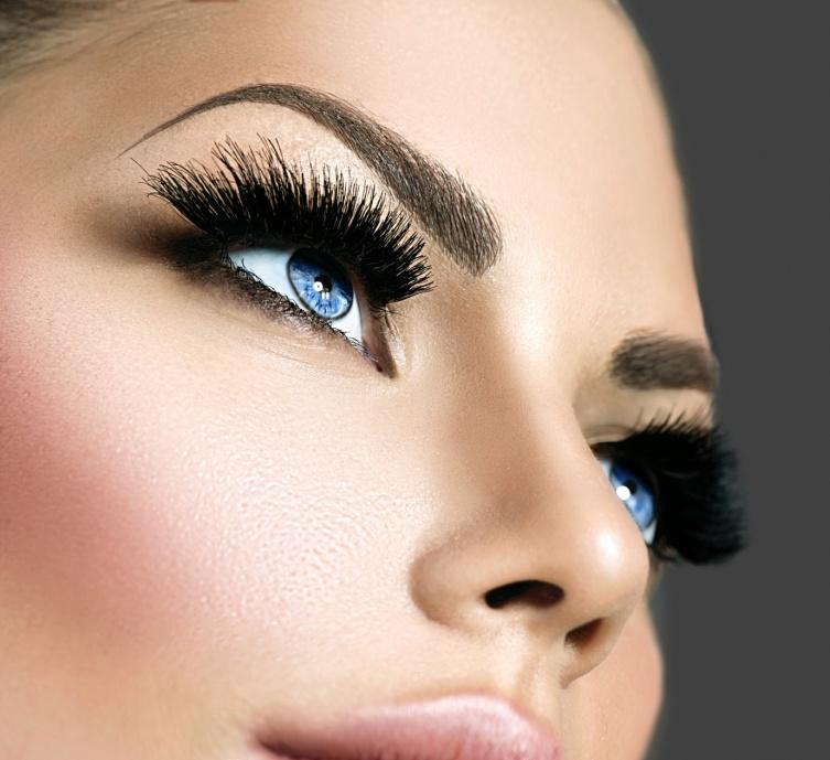 Careprost From Glaucoma Eye Drops To Effective Eyelash