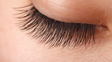 Careprost Really Effective for Eyelashes