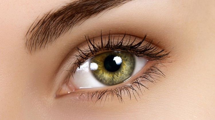 Home Remedies for Eyelashes to Grow