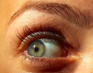 Careprost Bimatoprost Ophthalmic