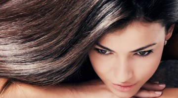 Home Remedies to Grow Hair Faster Naturally