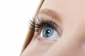 careprost eyelashes