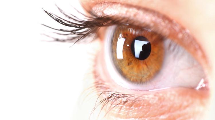 How Careprost work for Eyelashes