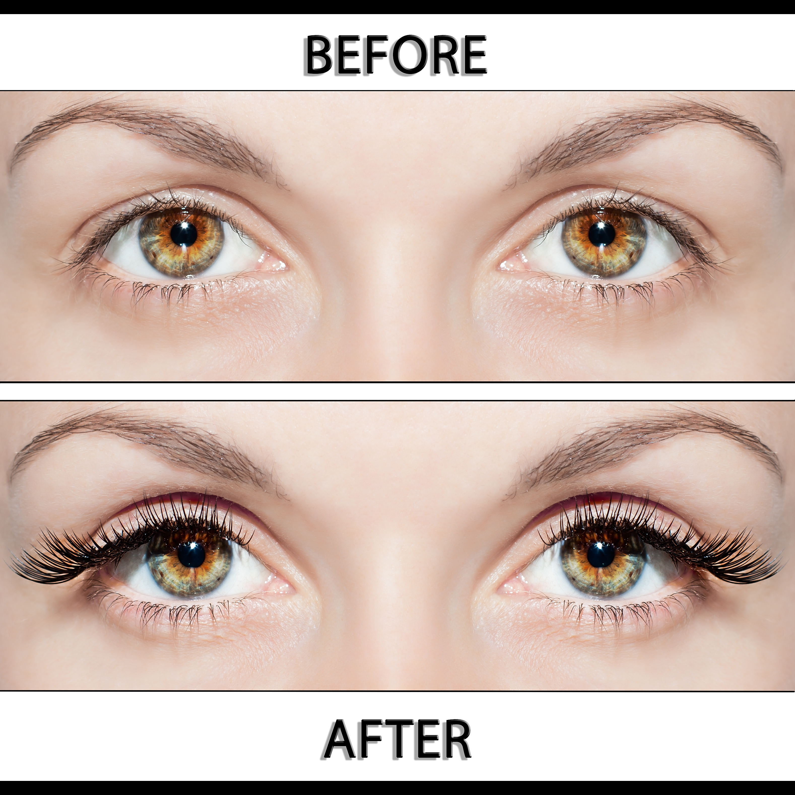 How To Take Care Of Your Eyes Naturally